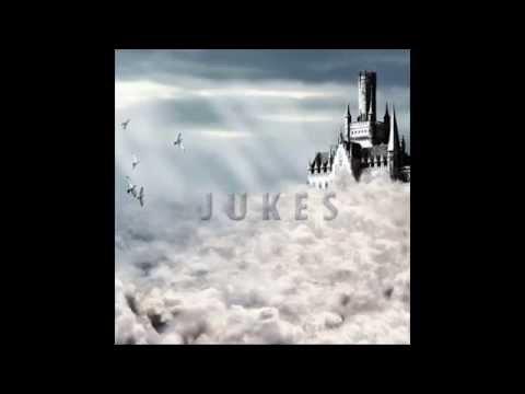 Above The Clouds Instrumental Cloud Rap Beat