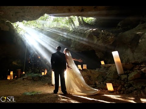 The True Meaning of Marriage - Tracy's surprise vow renewal Mp3