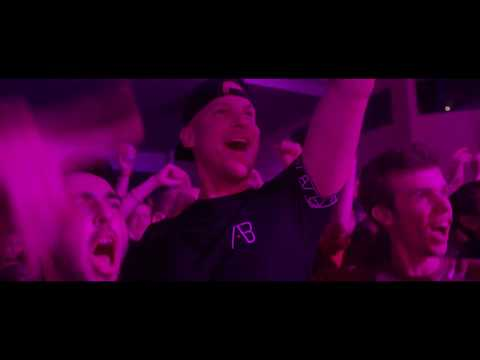 LFV Festival 2019:  Official Aftermovie
