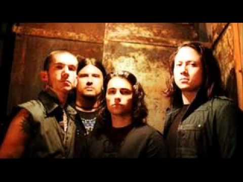 Trivium The Crusade Instrumental