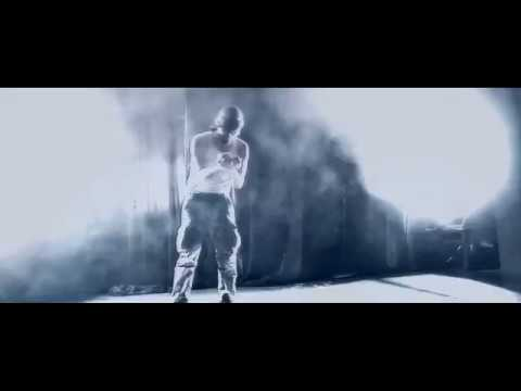 Eartheria - Nihil (OFFICIAL VIDEO)