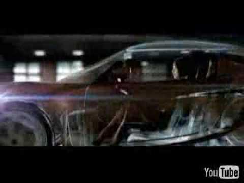 Download 50 Cent ft. Justin Timberlake - Ayo Technology (Music Video)