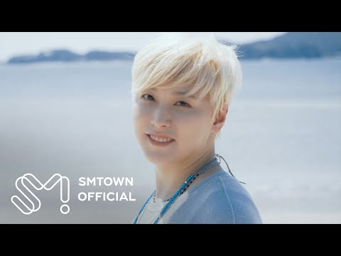 SUNGMIN - Goodnight, Summer mp3 indir