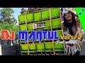 Dj Karnaval 2 Pasti Mantul By Wahidoon Tv