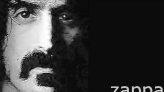 Frank Zappa Don