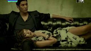 [HD/HQ] Son Dam Bi Feat. Eric- Crazy MV & Mp3 Download Link