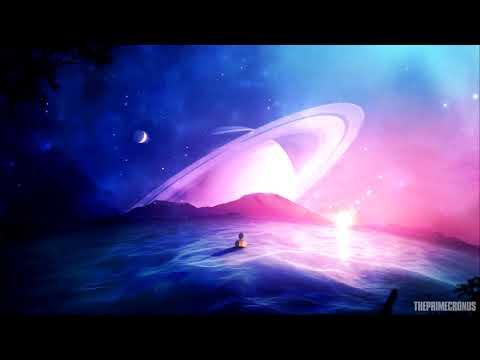 Muzronic Trailer Music - Horizon Twilight | EPIC EMOTIONAL ORCHESTRAL
