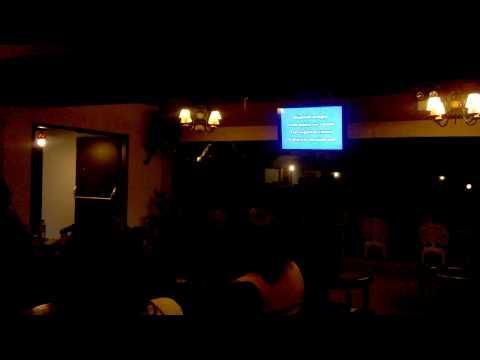 Karaoke Chiquitita WP 20171118 23 03 25 Pro