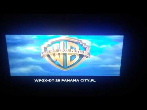 Warner Bros PicturesCastle Rock Entertainment 2000