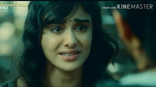 😥😧Very sad whatsapp💗💜 status status 🎻for hindi Dil she