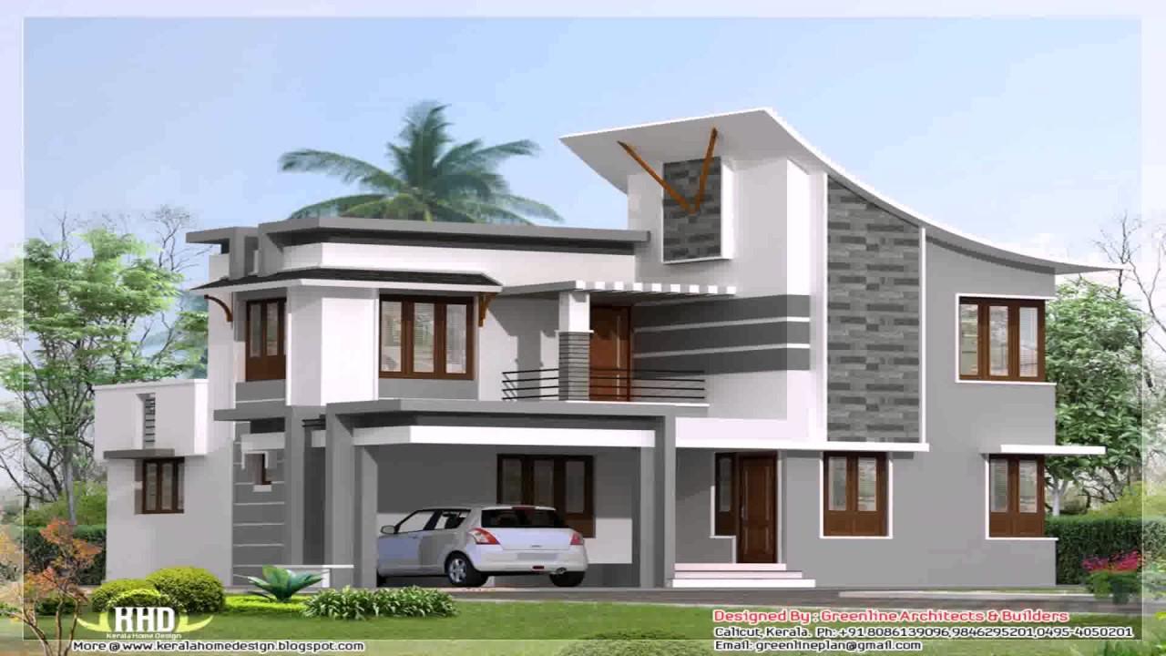 Mesmerizing minimalist house design bungalow ideas for Minimalist bungalow design