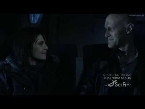 Download Sanctuary Episode 5 part 5