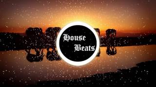 fly project toca toca house beats remix