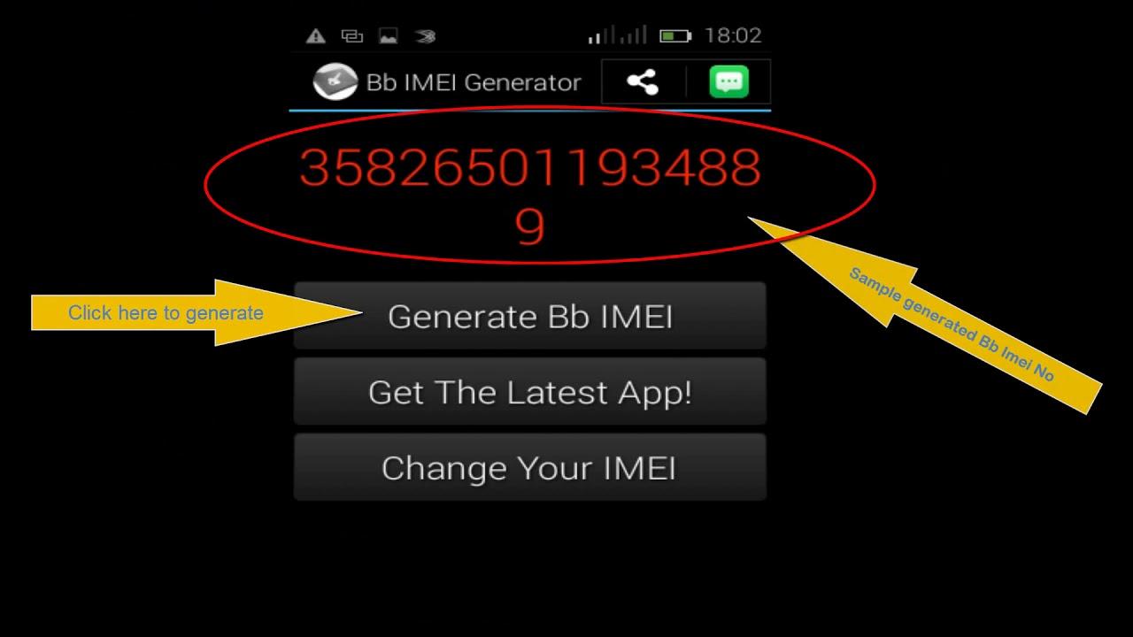 Mtk engineering mode change serial number