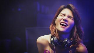 Video DJ KATTY BUTTERFLY  AT COLOSSEUM JAKARTA download MP3, 3GP, MP4, WEBM, AVI, FLV Juli 2018