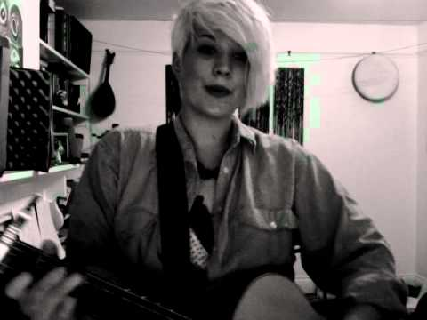 Original song (Moving on) By Molly Hyde