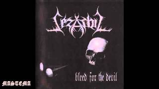 Sezarbil - Blood For Blood