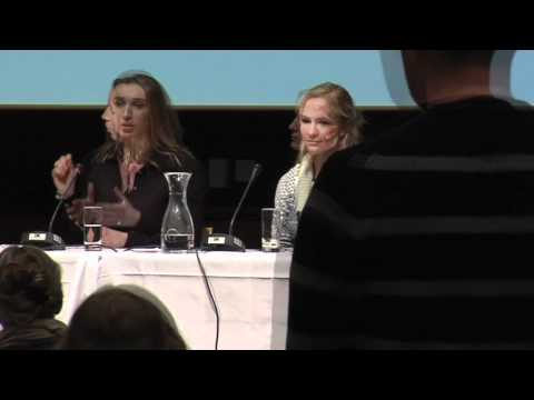 FLEKSJOB/Økonomisk incitamenter fjerner ikke handicap(Mette Frederiksen)