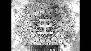 Reflections - Sadist | The Color Clear NEW ALBUM 2015