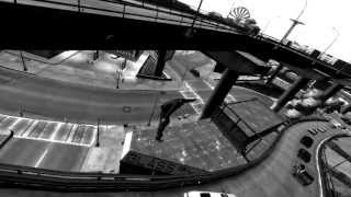 Gameplay - GTA IV (comentado por Felps)