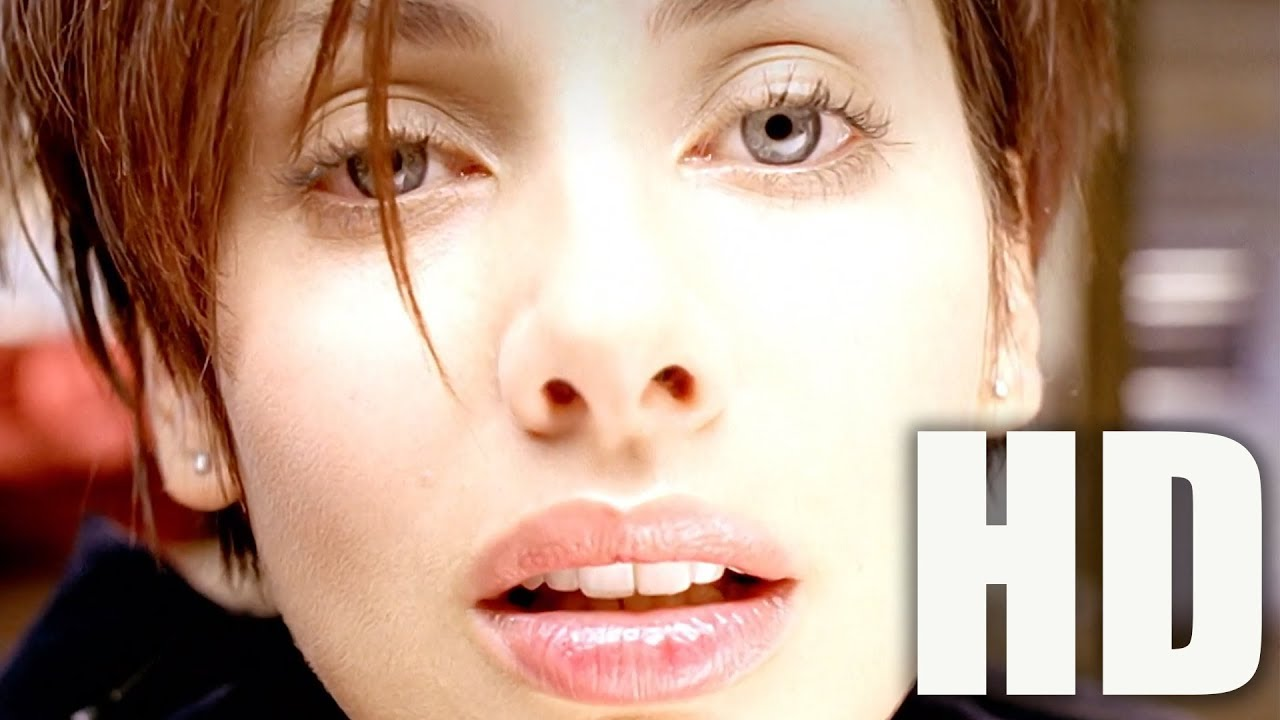 Natalie Imbruglia Torn Official Video Hd Remastered
