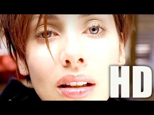 Natalie Imbruglia - Torn (Official Video) [HD Remastered]