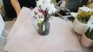 수완지구꽃집 스위트스팟