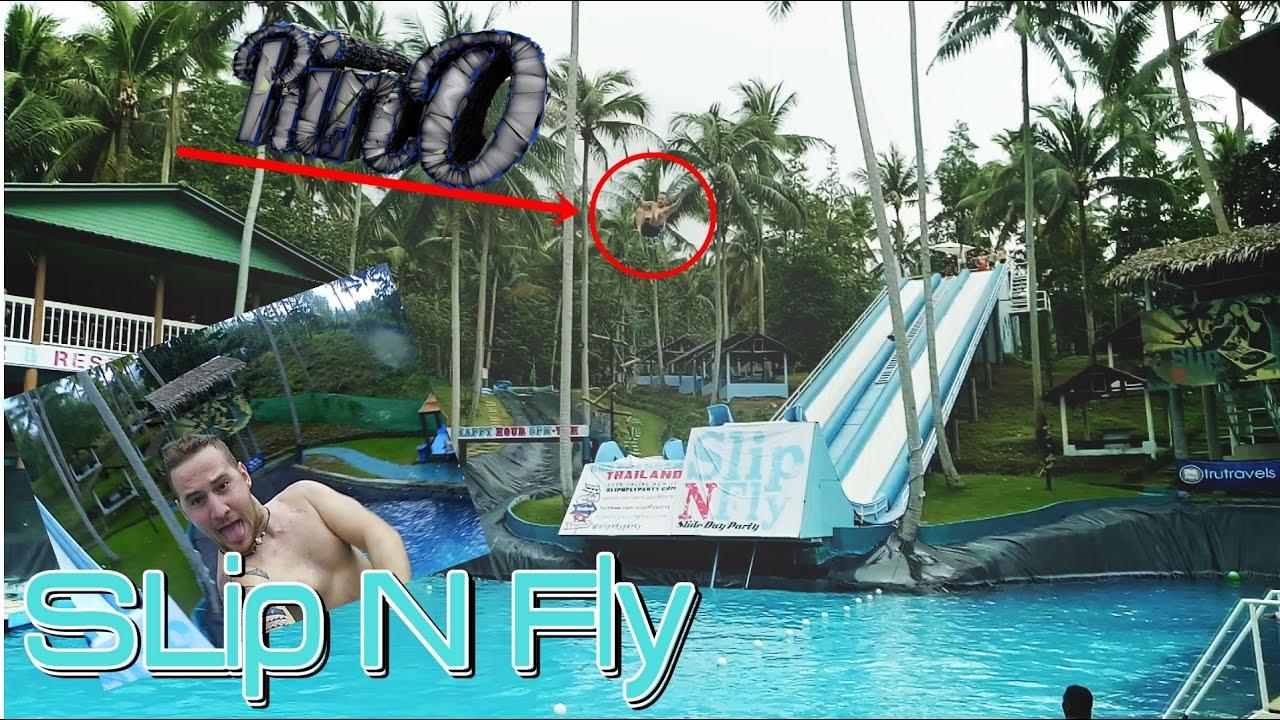 flypriser thailand