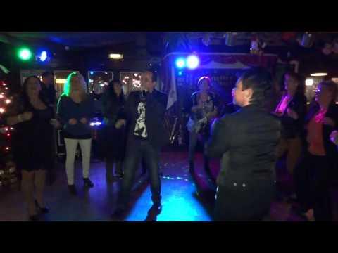 Roy van Slimming - Celebration