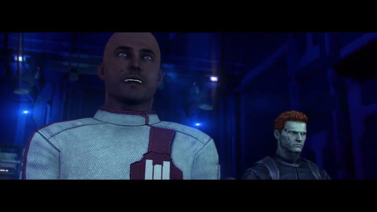 Download ALIEN OMEGA - sci fi animated fan film @ PROGRESSIVE PSYTRANCE  MIX 2021
