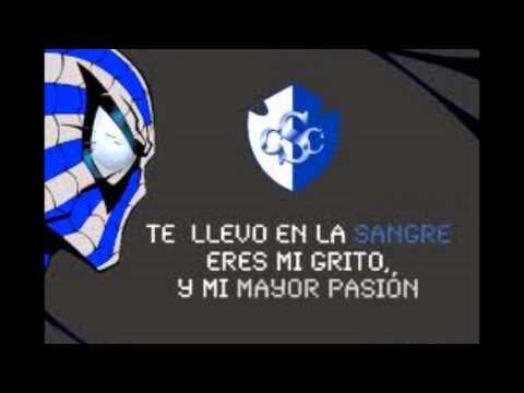 Vive Vive Cartago Vive