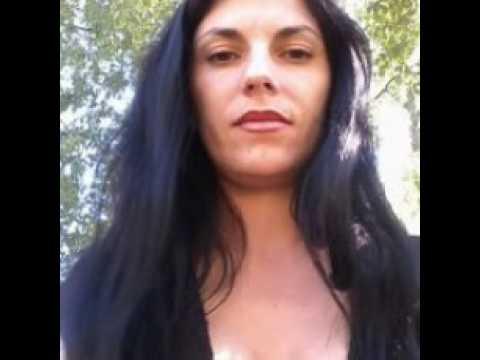 Желтые воды проститутки проститутка ира тюмень