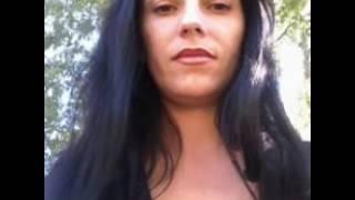 дорожная проститутка марина из желтых вод!!!!