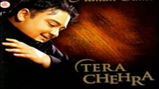Tera Chehra Karaoke