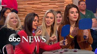 DIY celebrity beauty hacks for $10 and under