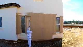 Graco JetRoller™ Setup & Operation