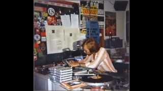 "Dutch Tros Radio Ferry Maat ""Soulshow"" 01.04.1982"