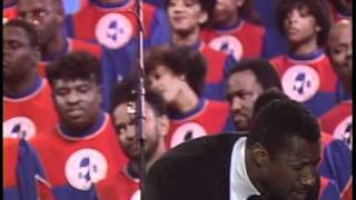 The Mississippi Mass Choir It Came To Pass Part I.mp3