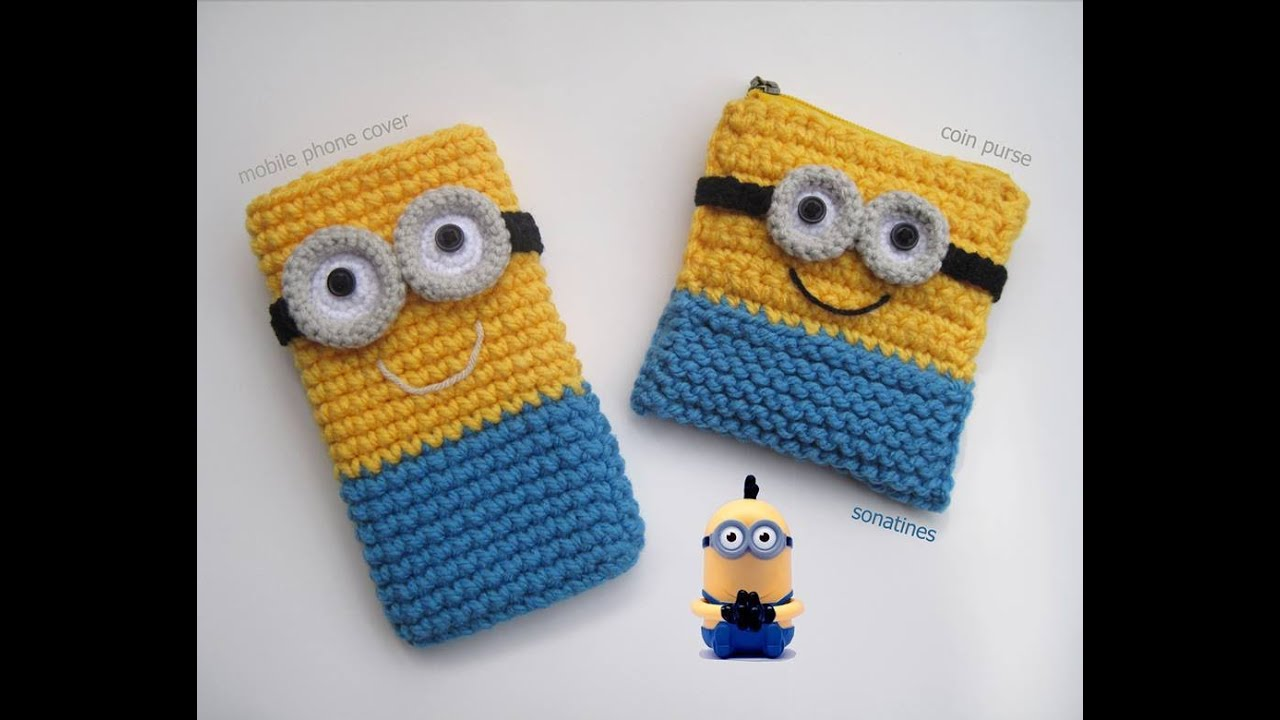 Iphone Sock Case
