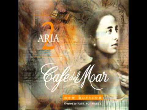 Ave Maria - Paul Schwartz