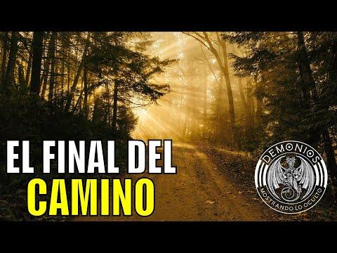 Directo 298 - El FINAL del CAMINO