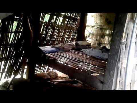 Nyoman Darta, keluarga miskin dengan 6 orang anak tidak ada yg sekolah-Bali Caring Community