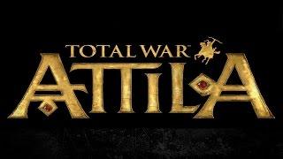 Total War: Attila - Тактические Хитрости и Советы. cмотреть видео онлайн бесплатно в высоком качестве - HDVIDEO