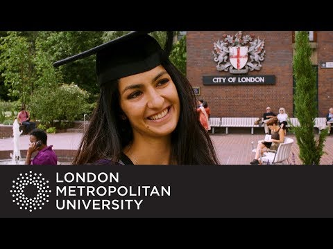 Professional Diploma in Architecture (RIBA Part 2) – Graduation 2017 – Katrin Wahdat