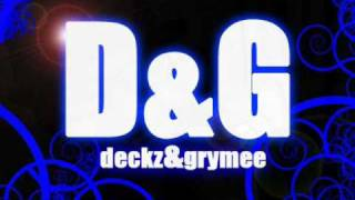 D&G ft. Leeksz - Mmm Girl (Valentine).wmv