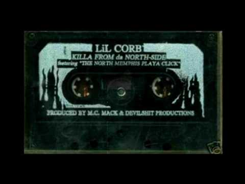Lil Corb - Run Yo Mouth (1994)