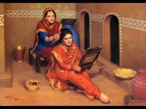 Gabroo Gulaab Warga(Remix)-Firoz Khan.wmv