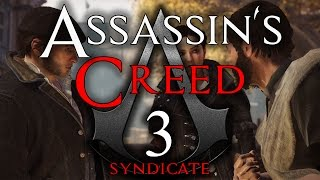 Assassin's Creed Syndicate   Episode 3 [WHITECHAPEL TASKS] Assasin's Creed Syndicate Gameplay