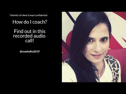 how-do-i-coach?-find-out-in-this-video.