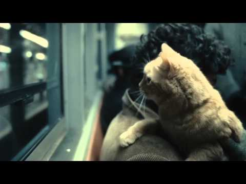The Coen Brothers' 'Inside Llewyn Davis' - Official Cannes Teaser Trailer